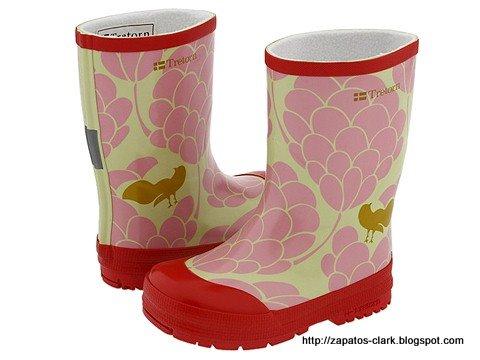Zapatos clark:clark-750156