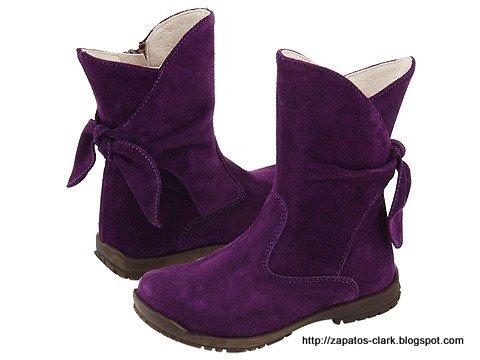 Zapatos clark:zapatos-750157