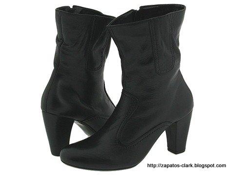Zapatos clark:zapatos-750160