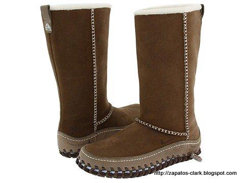 Zapatos clark:zapatos-750176