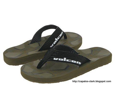 Zapatos clark:clark-750188