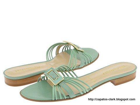 Zapatos clark:clark-750191