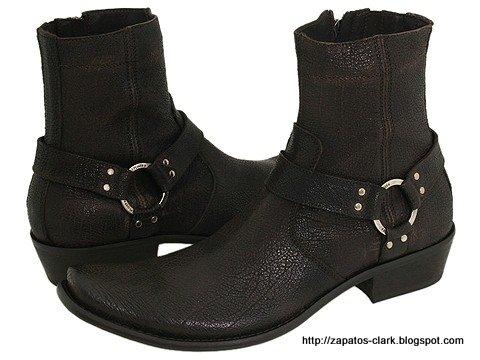 Zapatos clark:zapatos-750197