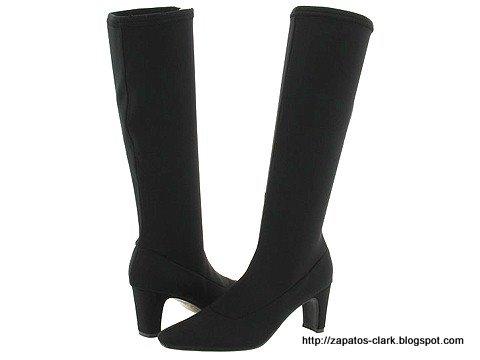 Zapatos clark:zapatos-750207