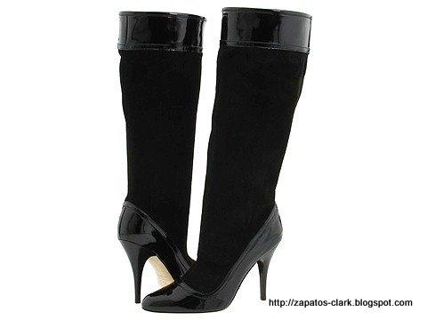 Zapatos clark:zapatos-750210