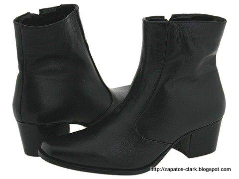 Zapatos clark:zapatos-750216
