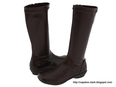 Zapatos clark:zapatos-750219