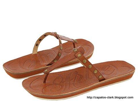 Zapatos clark:zapatos-750226