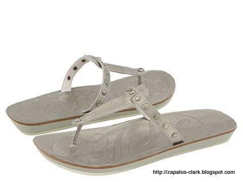 Zapatos clark:zapatos-750230