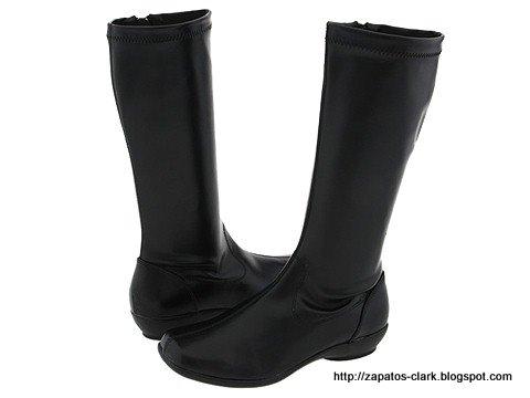 Zapatos clark:zapatos-750255