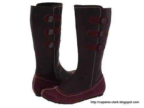 Zapatos clark:zapatos-750277