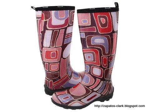 Zapatos clark:zapatos-750283