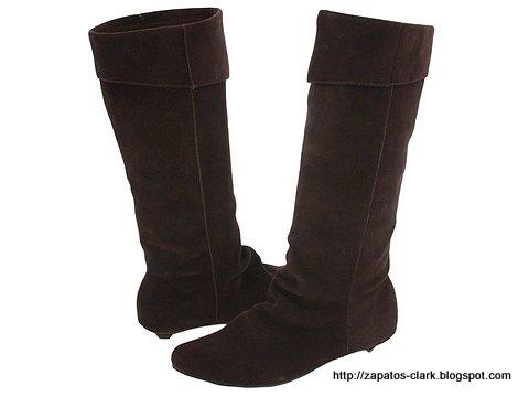 Zapatos clark:clark-750285
