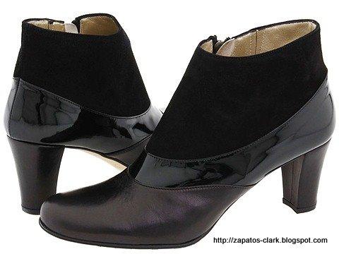 Zapatos clark:zapatos-750302
