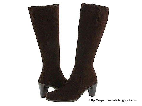 Zapatos clark:zapatos-750514