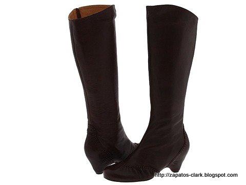 Zapatos clark:zapatos-750515