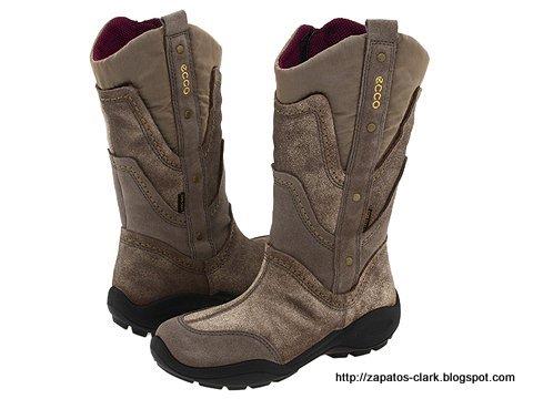 Zapatos clark:zapatos-750533