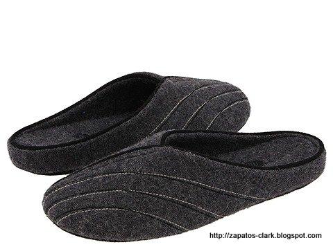 Zapatos clark:clark-750350