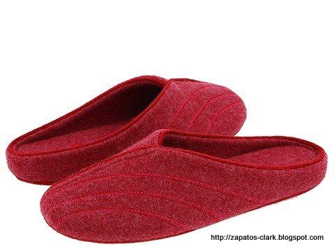Zapatos clark:zapatos-750351