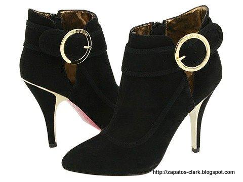 Zapatos clark:zapatos-750359