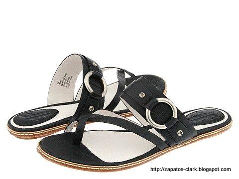 Zapatos clark:zapatos-750377