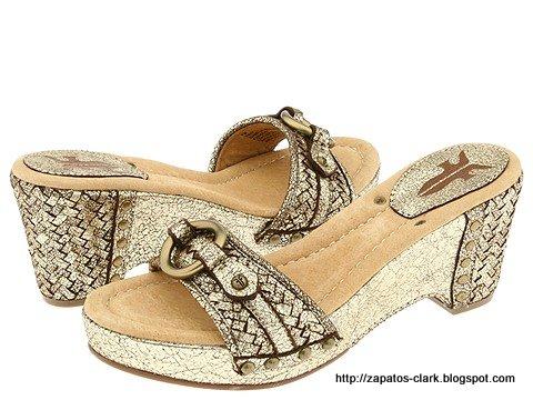 Zapatos clark:zapatos-750376