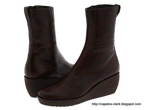 Zapatos clark:zapatos-750551