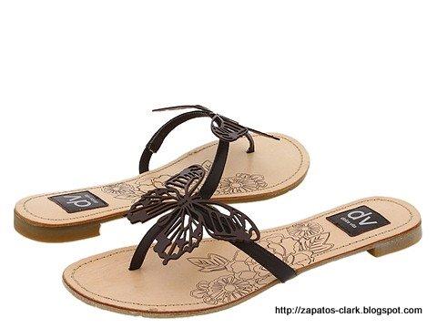 Zapatos clark:zapatos-750433