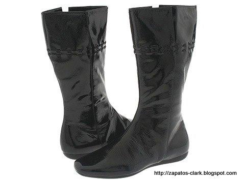 Zapatos clark:zapatos-750436