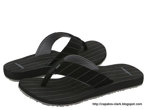 Zapatos clark:zapatos-750438