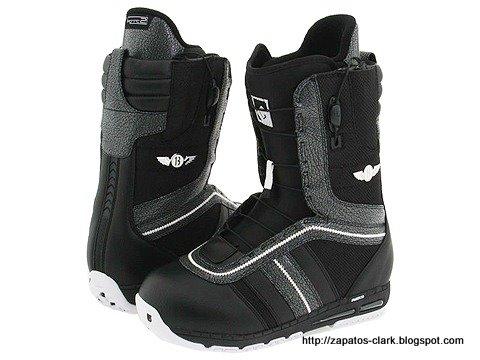 Zapatos clark:zapatos-750439