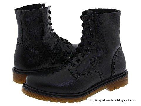 Zapatos clark:zapatos-750474