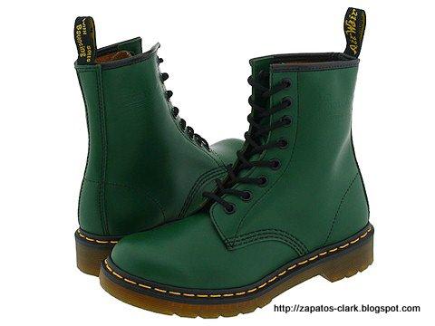 Zapatos clark:clark-750477