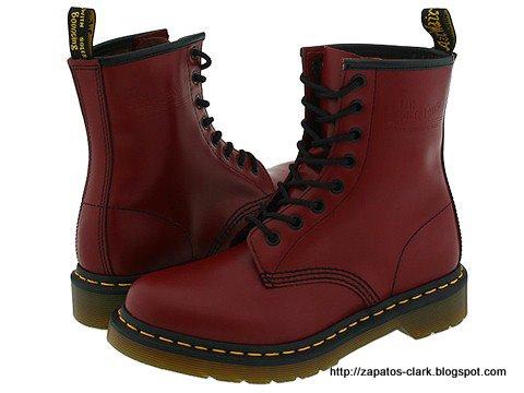 Zapatos clark:zapatos-750478