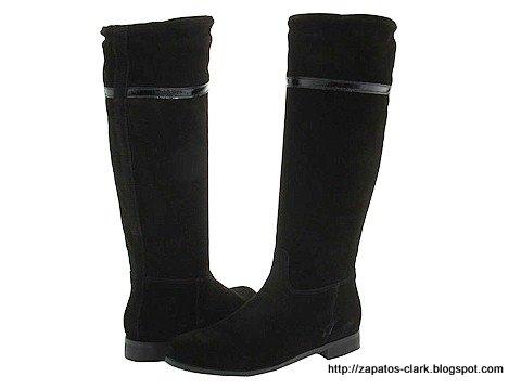 Zapatos clark:zapatos-750484