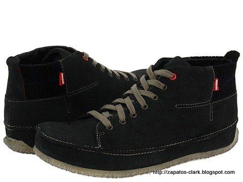 Zapatos clark:zapatos-750739
