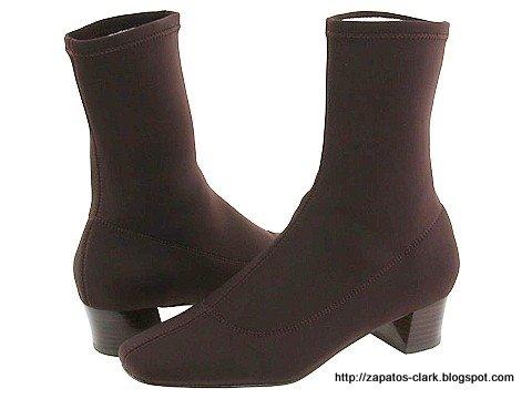 Zapatos clark:zapatos-750750