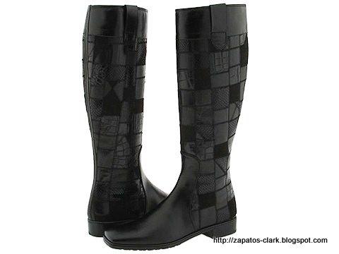 Zapatos clark:zapatos-750752