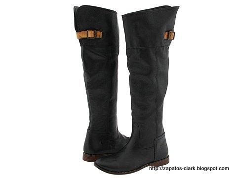 Zapatos clark:zapatos-750763