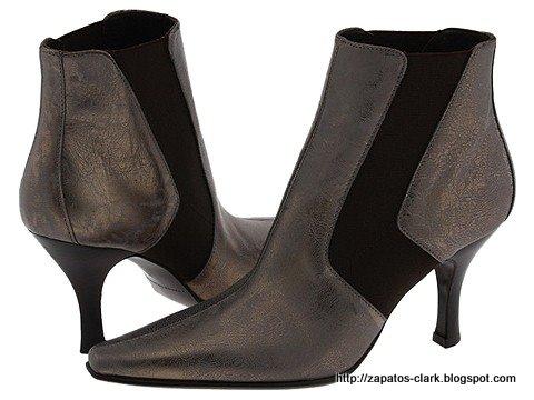 Zapatos clark:zapatos-750554