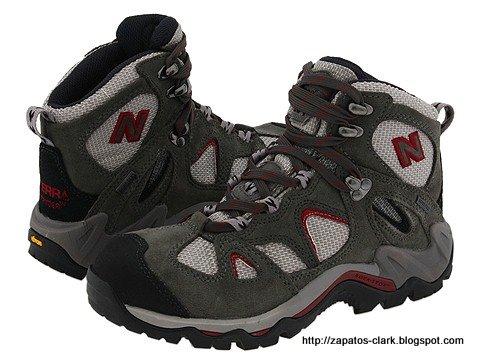 Zapatos clark:zapatos-750566