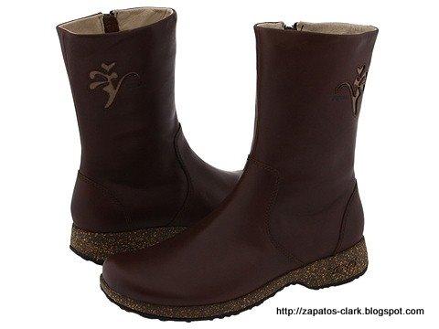 Zapatos clark:zapatos-750573