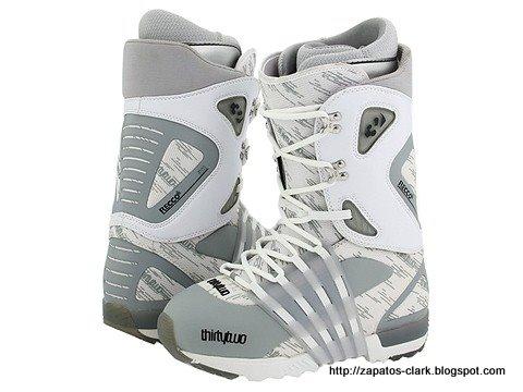Zapatos clark:zapatos-750583