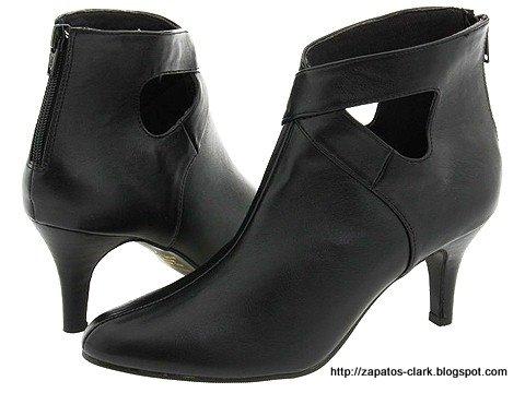 Zapatos clark:zapatos-750619