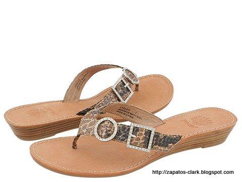 Zapatos clark:zapatos-750650