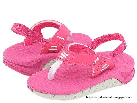 Zapatos clark:zapatos-750692