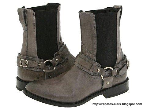 Zapatos clark:zapatos-750723