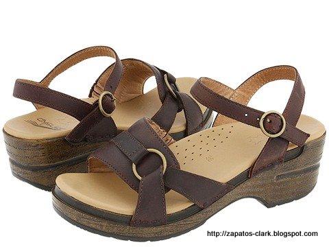 Zapatos clark:LG749439