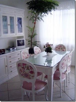 sala-de-jantar-small-07