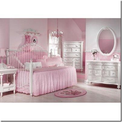 quarto de menina2